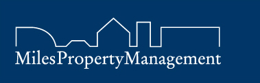 Miles Property Management